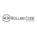 Rolling Code