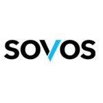 SOVOS Compliance S.A.