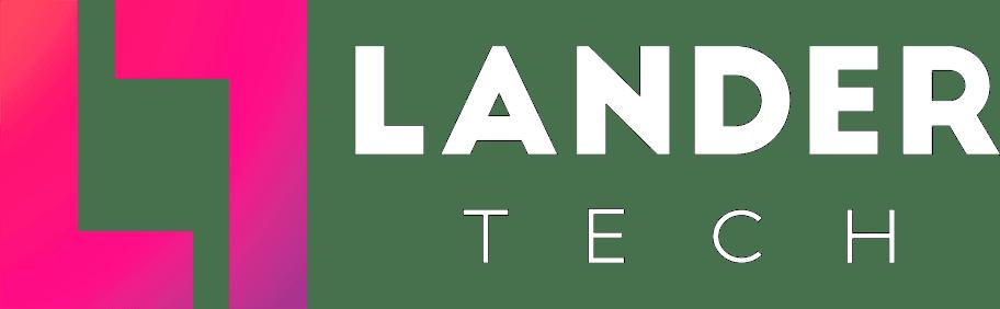 LanderTech