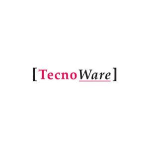 TecnoWare