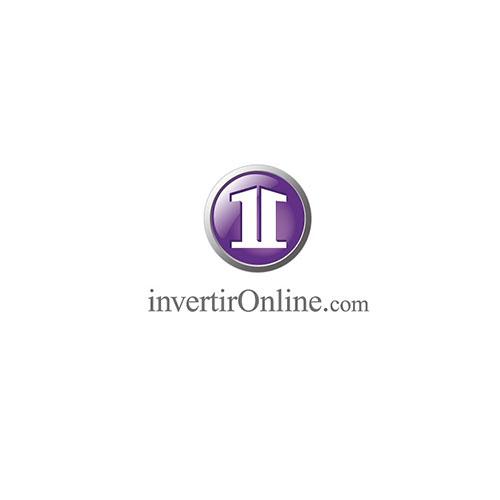 Invertir Online