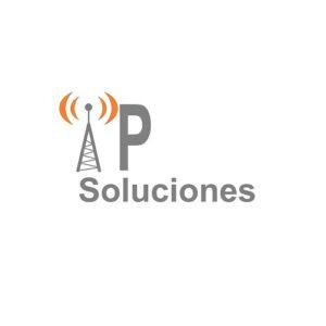 IP Soluciones