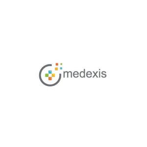 Medexis