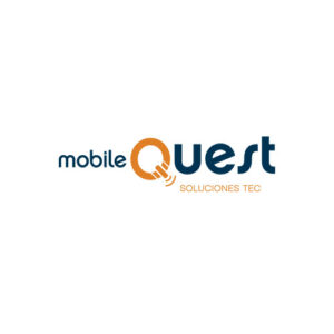 mobileQuest