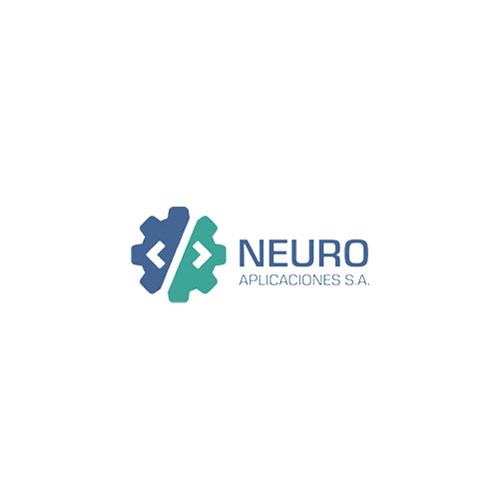 Neuro Aplicaciones