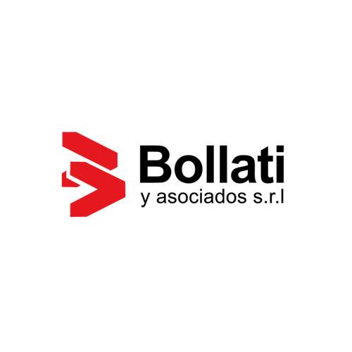 Bollati y Asociados