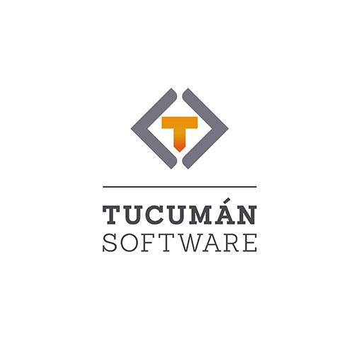 Tucumán Software