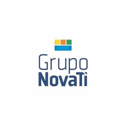 Grupo NovaTI