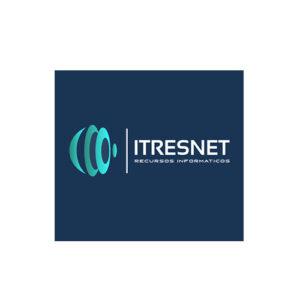 Itresnet