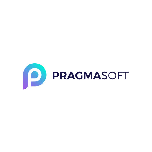 PragmaSoft