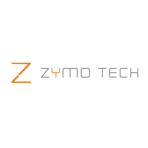 ZYMO Tech