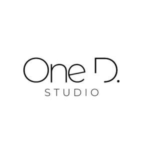 OneD Studio